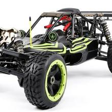 Бесщеточный двигатель стандартный выпуск Rc автомобиль для 1/5 масштаб ROFUN гонки EV8 E-Baja