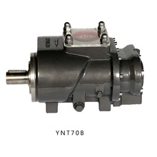 Factory Supply Best Quality Screw Air Pump for 15kw 20hp Compressor YNT70B цена
