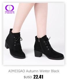 H0b1d655184784e95865244d8403fde7ea AIMEIGAO 2019 New Summer Sandals Women Casual Flat Sandals Comfortable Sandals For Women Large Size Women's Shoes