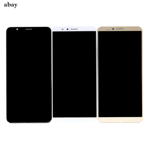 Image 3 - For Huawei Honor 7X LCD Display Touch Screen Test Digitizer Assembly Replacement Screen For Huawei Honor7X BND AL10 BND L21/L22