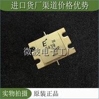 FLM3439-25F SMD RF rohr Hochfrequenz rohr Power verstärkung modul
