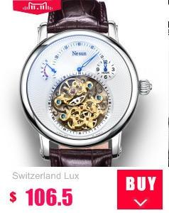 H0b200cdf05e24012ab02dfacaeb619d2N Switzerland LOBINNI Men Watches Luxury Brand Perpetual Calender Auto Mechanical Men's Clock Sapphire Leather relogio L13019-6