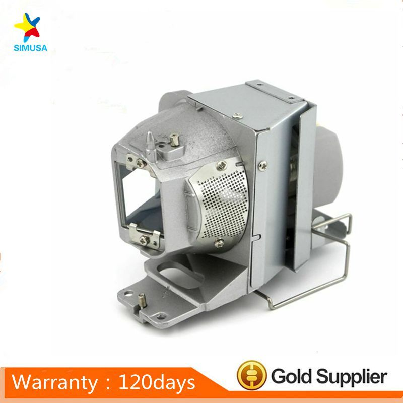 Original MC.JK211.00B P-VIP210/0.8 E20.9 bulb Projector lamp with housing fits  for H6517BD/H6517ST/S1283/S1283WH/S1283WHNE