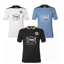 2020 de 2021 spezia calcio camisetas de fútbol tamaño 4xl un galabinvo e gyasi ricci lucio gaera verde las águilas 20 21 camiset