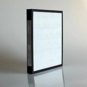 Image 3 - Hepa filtr oczyszczania powietrza dla F ZXJP30C dla Panasonic F PXJ30C F PDJ30C F 30C3PD F PXJ30A części do oczyszczania powietrza