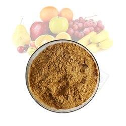 Protéase neutre, Serratase, Enzyme protéolytique