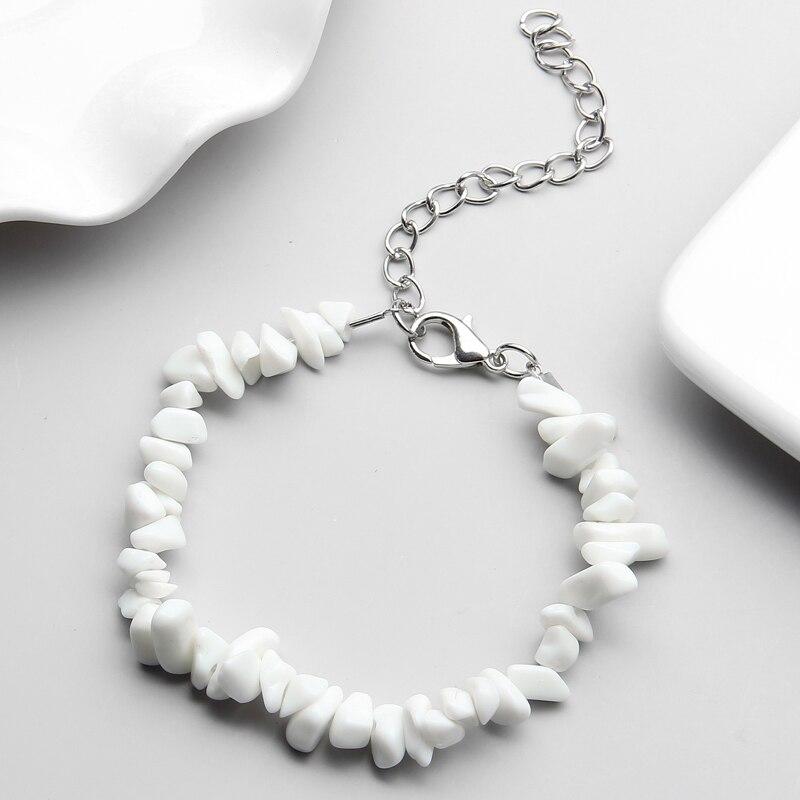 Bracelet1636