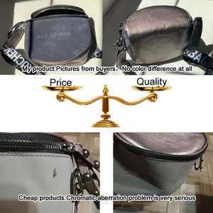 Image 5 - Crossbody Bag For Women 2020 Messemger Bags Pu Leather Shoulder Bag Fashion Famous Brand Lady Semicircle Saddle
