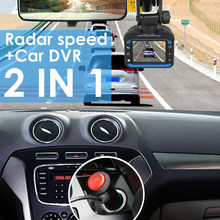 2 em 1 traço cam radar russo velocidade voz alerta vg3 detector inglês x ct k la para ao ar livre pessoal acessórios do carro