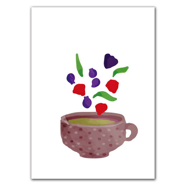 Watercolor-Tea-Cup-Art-Canvas-Painting-Prints-Kitchenware-Wall-Art-Posters-Pictures-For-Dining-Hall-Kitchen.jpg_640x640 (5)