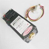 450nm 5.5w gravura marcação gravadora/marcador para madeira/plástico/aço inoxidável