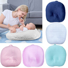 Removable-Cover Nursing Lounger-Pillow-Cover Baby for Washable Slipcover-Protector Cojines