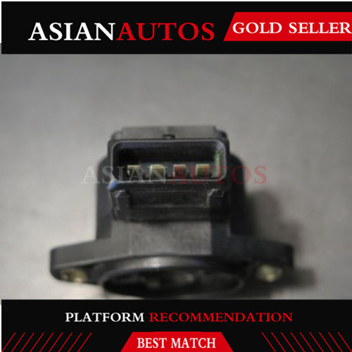 Throttle position sensor for 4Runner 1985-1990 Camry 1987 1988 1989 1990