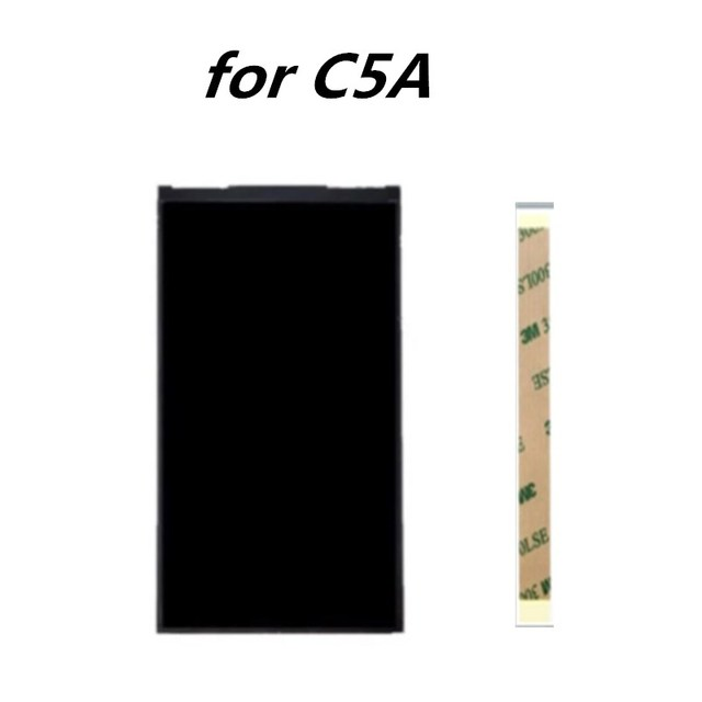 5.0inch For TP Link Neffos C5A TP703A smartphone version Display lcd Screen Digitizer Assembly Replacement cell phone