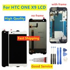 High Qaulity For HTC...