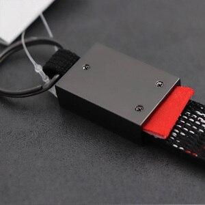 Image 3 - 열쇠 고리 자동차 키 체인 골프 5 골프 6 골프 7 MK2 MK3 MK4 MK5 MK6 Mk7 시리즈 열쇠 고리 4
