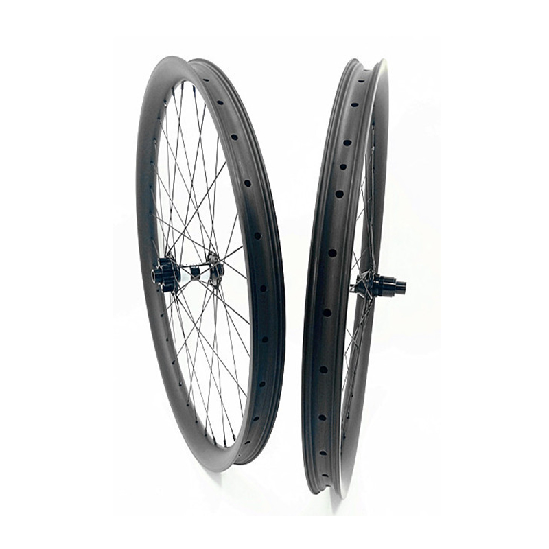 29er 35x25mm carbon mtb <font><b>wheels</b></font> DT350S boost 110x15 148x12 <font><b>6</b></font>-bolt bicycle mtb <font><b>wheels</b></font> Pillar 1420 <font><b>spokes</b></font> Mountain <font><b>Bikes</b></font> <font><b>wheels</b></font> image