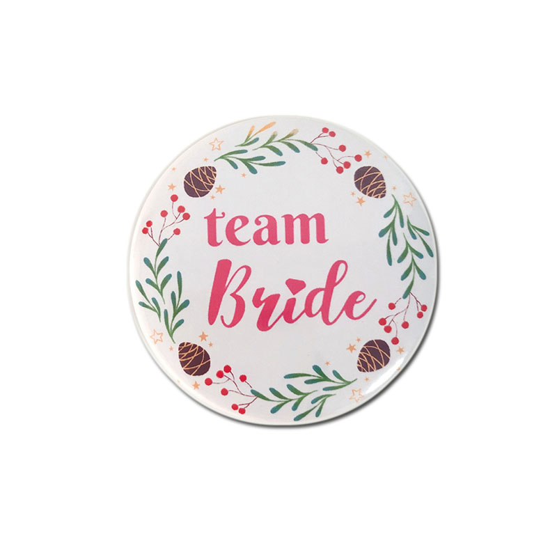 Wedding-Party-Accessory-Team-Bride-Badge-Bride-to-Be-Brooch-Bachelorette-Hen-Night-Party-Supplies (14)