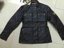 2020 nova jaqueta bomber para homens veste turista troféu cera jaqueta masculino kurtka turystyczna giubbotti cerati moto casaco