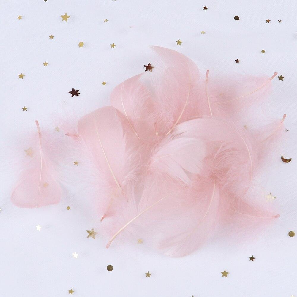 _0022_ES0401025 皮粉色 (2)