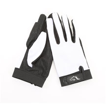 Перчатки для верховой езды детей мужчин женщин дышащие спорта