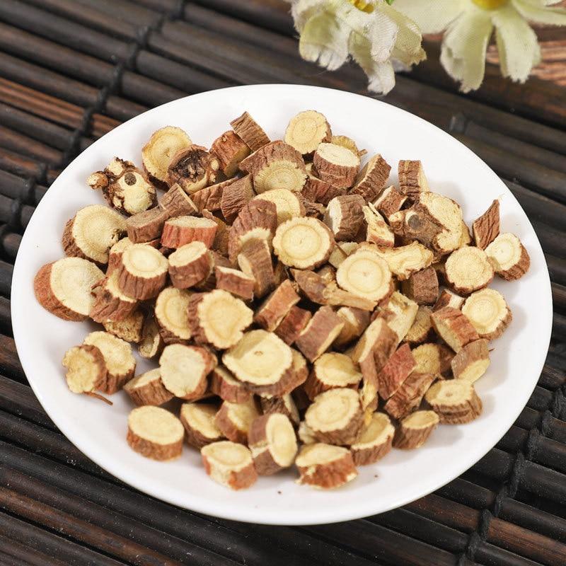 250g one carton of liquorice tablets for invigorating qi and invigorating spleen 2