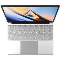 12G-256G SSD Silver