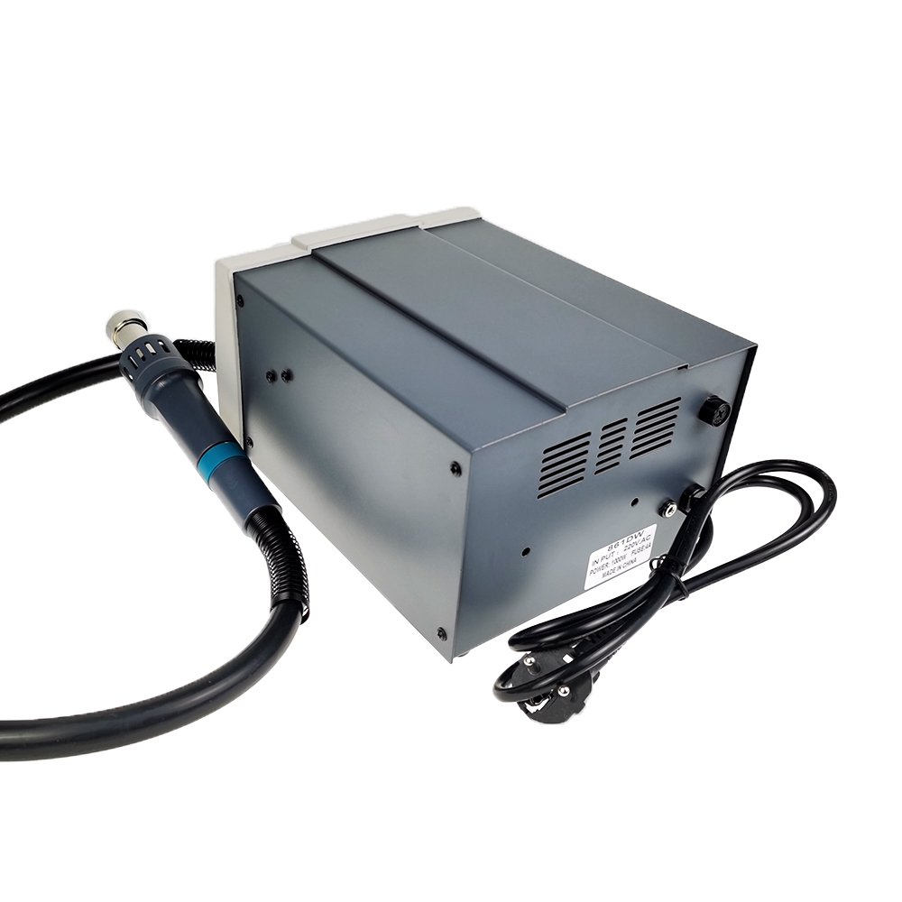 home improvement : 60HRC Brother 1507 VG10 blade Folding knife  Pocket Knife  EDC survival  tactical knives outdoor hunting floder knives