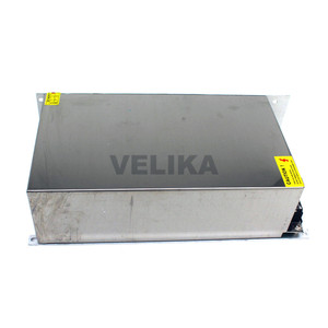 Image 5 - Tek çıkış DC 12V 13.8V 15V 18V 24V 27V 28V 30V 32V 36V 42V 48V 60V 600W 720W 800W 1000W 1200W 1500W güç kaynağı anahtarlama