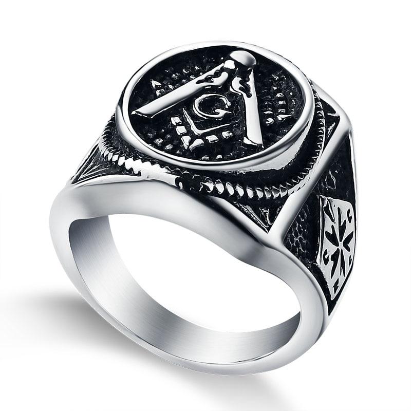 EdgLifU Տղամարդկանց ոսկեզօծում - Նորաձև զարդեր - Լուսանկար 3