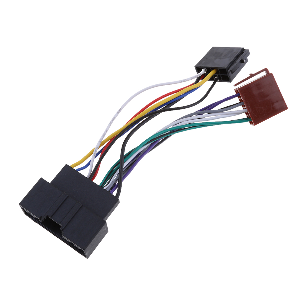 Jeep Cherokee Stereo Wiring Harness from ae01.alicdn.com