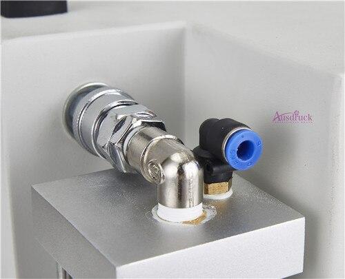 Máquina de Casca de microdermoabrasão