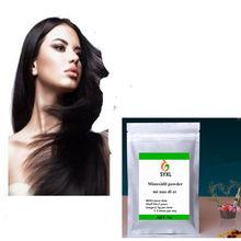 Best minoxidil powder, Sulfate powder 99% anti hair loss, help hair growth