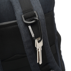 Image 4 - Photography Multi functional Waterproof dslr Camera photo lens Bag Backpack Knapsack Large Capacity Portable Travel for Outside