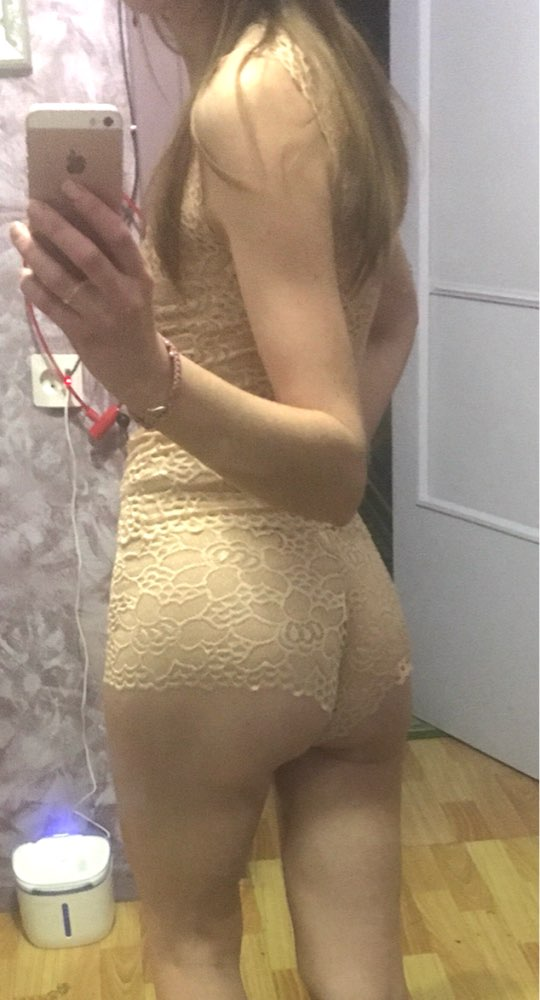 Bra Underwear Set Women Sexy Lace Push Up Seamless Bra Panty Set Ladies Wireless Wide Shoulder Intimates Briefs Lingerie Sets photo review