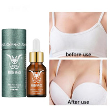 New Breast Enhancement Essential Oils Breast Augmentation Pr