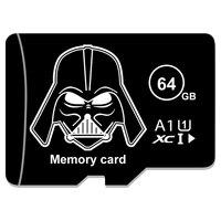 512GB micro sd כרטיס 16 gb 32 gb 64 gb 128 gb 256 gb SDXC/sdhc כרטיס זיכרון פלאש micro sd עבור טלפון נייד
