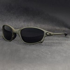 Image 4 - 2019 unikalna konstrukcja spolaryzowane 1 soczewki okulary rowerowe mężczyźni kobiety okulary rowerowe górskie okulary motocyklowe rowerowe okulary rowerowe