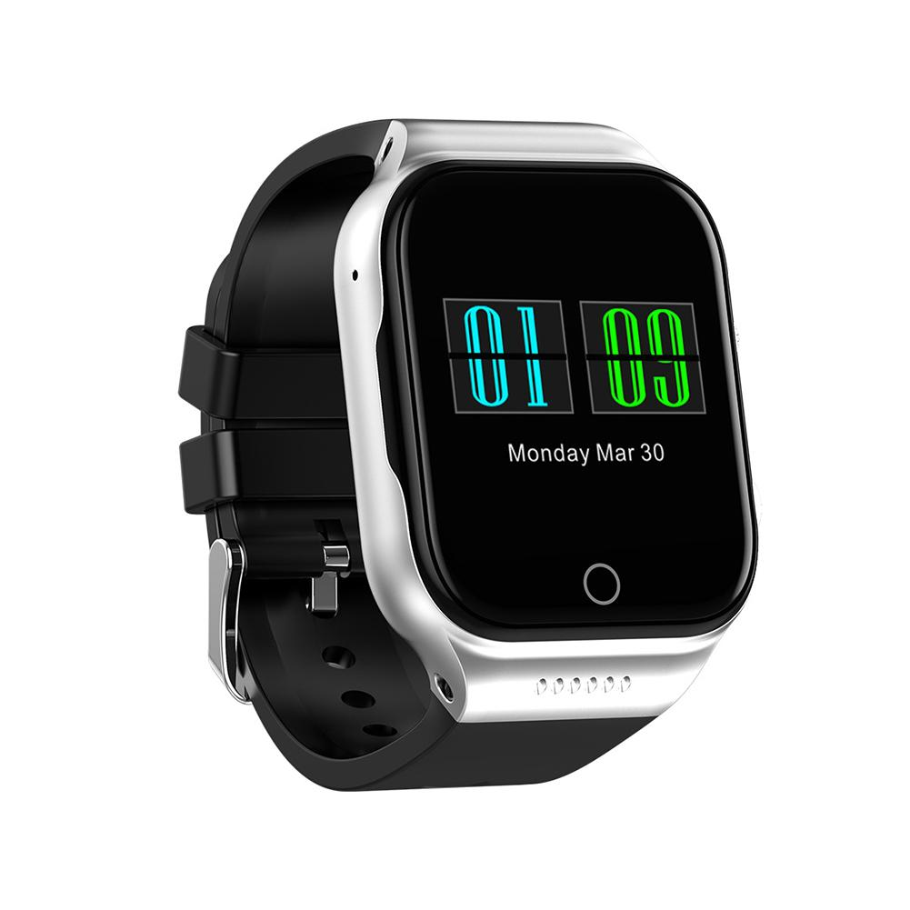 smart watch  X89 8G Sport Fitness Camera GPS 3G SIM WiFi BT Smart Watch Phone for Android 5.1