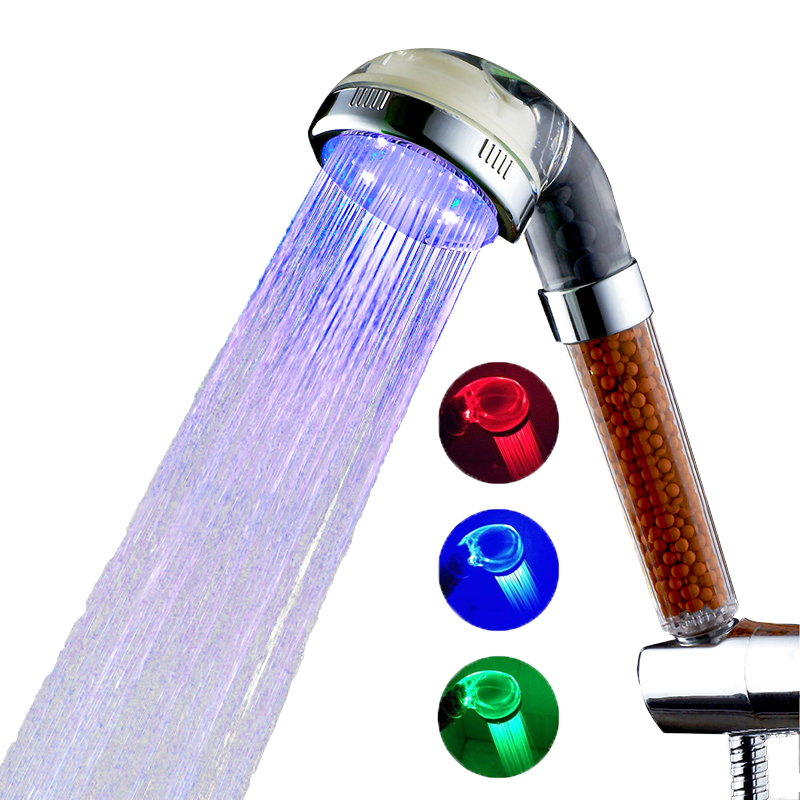 VIP Customer Dropshipping Link Bath Shower Head Bathroom Accessories