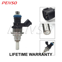 L3K9 13 250 E7T20171 FJ778 fuel injector For MAZDA 3 2007 2013,6 2006 2007 CX 7 2007 2012 2.3 T L4