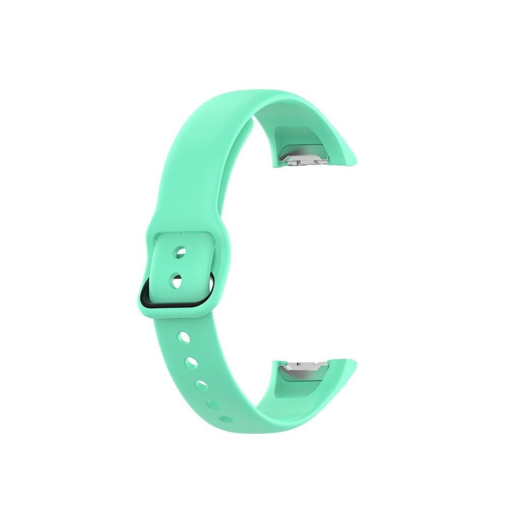 留蓝绿 (4)