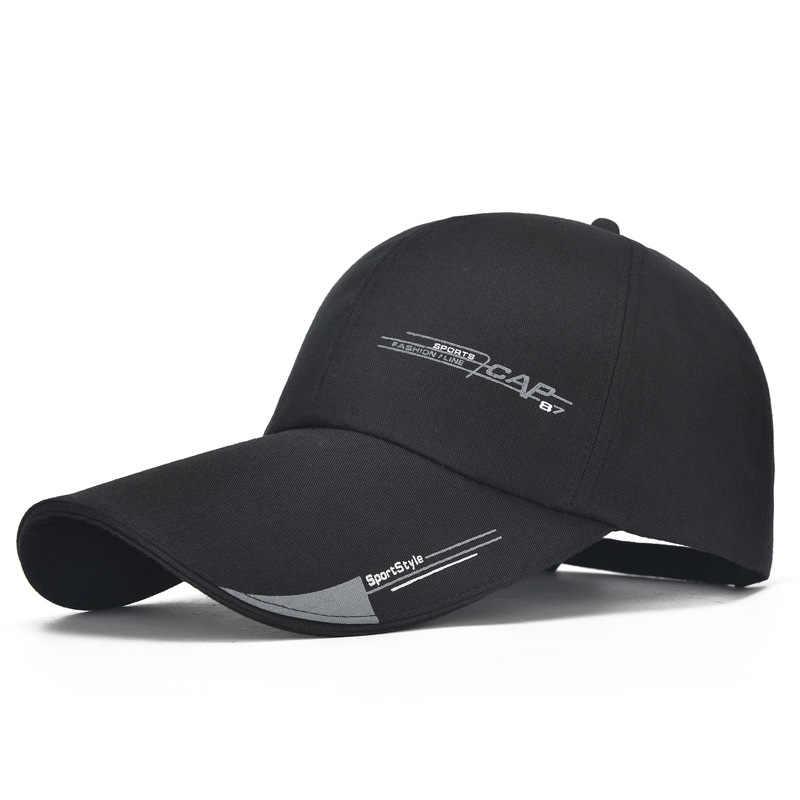 Şapka ve kapaklar erkekler bahar ordu Gorras Para Hombre Stranger şeyler Golf monte kemik Pokemon Summe k-pop cep hop Casquette Snapback