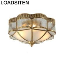 avize plafon lamp sufitowa lampen modern luminaria for plafonnier plafondlamp living room lampara techo ceiling light