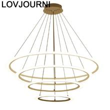 Colgante Moderna Para Comedor Vintage Nordic Light Hanglampen Suspendu Hanging Lamp Suspension Luminaire Luminaria Hanglamp