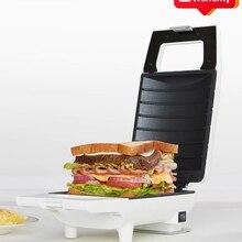 Sandwich-Makers Toasters Baking-Pan Skillets Multi-Cookers Pancake Breakfast-Make Electric