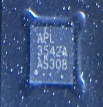 APL3542AQBI TRG APL3542AQBI APL3542A