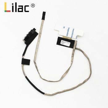 Cable flexible para pantalla de vídeo para ACER ASPIRE VX5-591G, N16C7, VX15,...