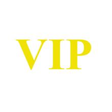 VIP Link Für 6 10 LED cheap YANKE CN (Herkunft)