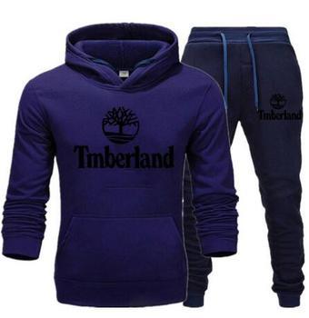 NEW Sport Men's hoodie+pants Sets 2 pieces Autumn Running tracksuit Sweatshirt Set Gym Clothes Men Sport Suit men Track Suit 28